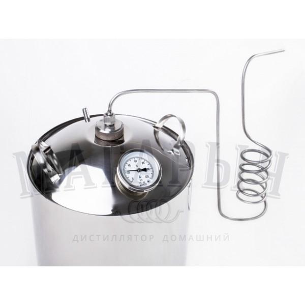дистилляторы воды бытовые цена