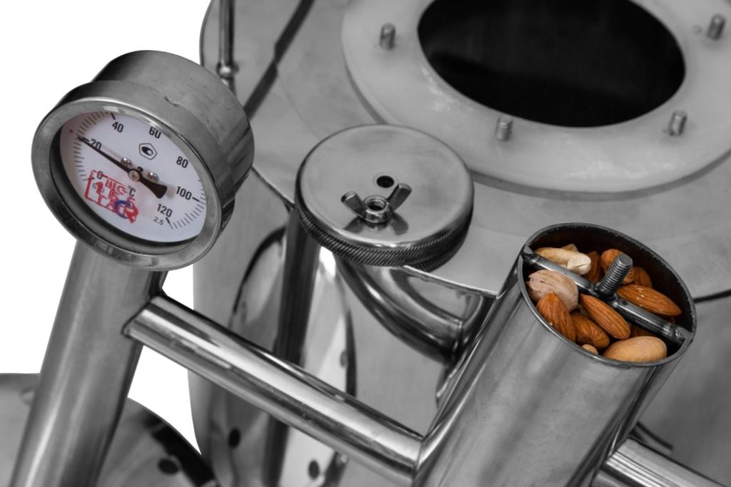 Самогонный аппарат народный 15 л бизнес план мини пивоварни