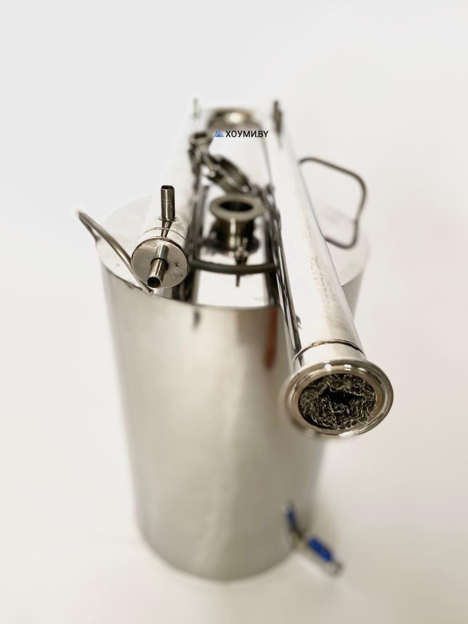 Аппарат Добрыня Ракета Люкс  - 5