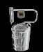 Дистиллятор Шахтер (12 - 20 литров) - 3