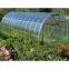 Теплица Киновская 3Х6м из сотового поликарбоната 4мм, 07 кг/м2 - 5